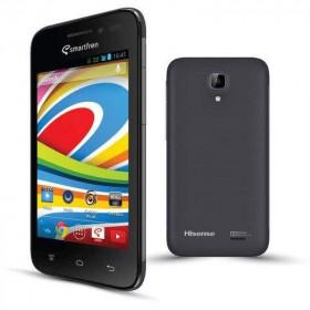 HP Smartfren Andromax I2