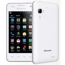 Handphone HP Smartfren Andromax-i (New)