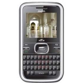 HP S-Nexian C900 (Flexi Muslim)