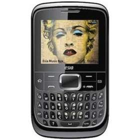 Feature Phone S-Nexian C910 CDMA