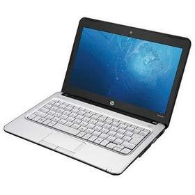 Laptop HP Pavilion DM1-1126TU
