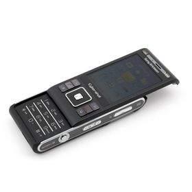 Feature Phone Sony Ericsson C905i