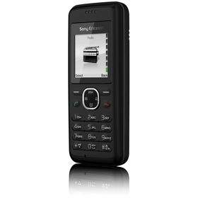 Feature Phone Sony Ericsson J132i
