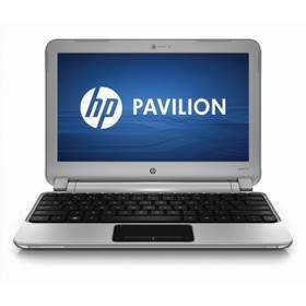 Laptop HP Pavilion DM1-3016TU