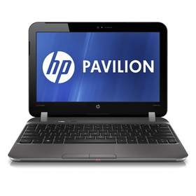 Laptop HP Pavilion DM1-4000AU
