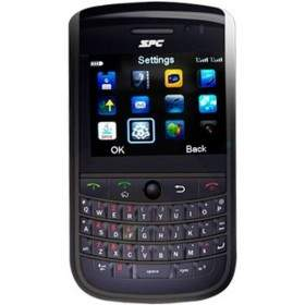 HP SPC mobile BOSS 3000