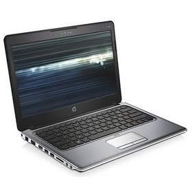 Laptop HP Pavilion DM3-1107AX