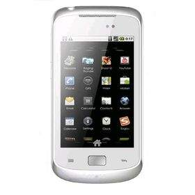 TiPhone A500