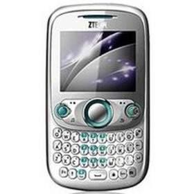 HP ZTE C Q200