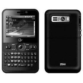 HP ZTE E-N72