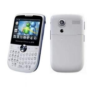 HP ZTE GX990