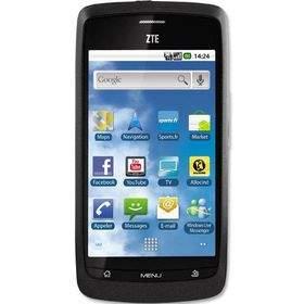 HP ZTE SmartFren Wide