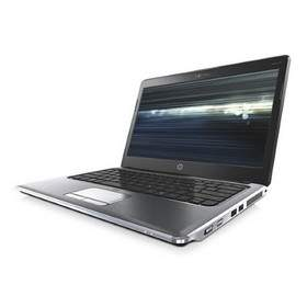 Laptop HP Pavilion DM3-1128Tx