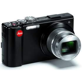 Kamera Digital Pocket/Prosumer LEICA V-LUX 30