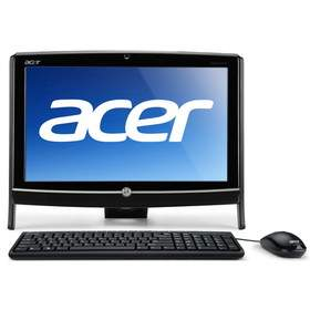 Desktop PC Acer Aspire Z1800 (All-in-one)