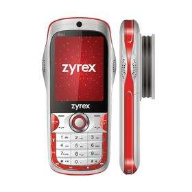 Feature Phone Zyrex B301
