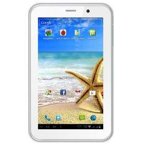 Tablet Advan Vandroid T1J