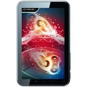 Tablet Cyrus AtomPad 2 Wi-Fi 8GB