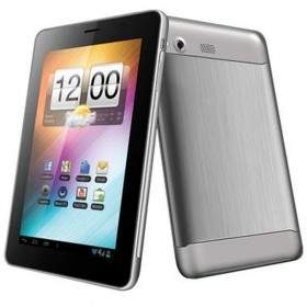 Tablet Cyrus Atompad 3 8GB