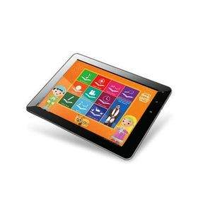 Tablet Cyrus Love Quran Tab 10 Inch WiFi