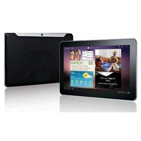 Tablet Cyrus TVPad Slim 3G+Wi-Fi