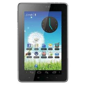 Tablet Cyrus GamePad Honey 8GB