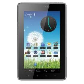 Tablet Cyrus GamePad Honey 16GB