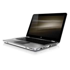Laptop HP Pavilion DM4