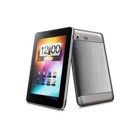 Tablet Cyrus Atom 10
