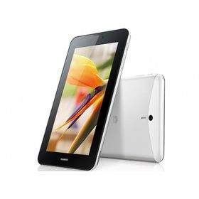Tablet Huawei MediaPad 7 Vogue