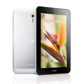 Tablet Huawei MediaPad 7 Youth