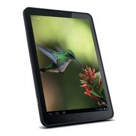 Tablet Tabulet Octa 2 Duos