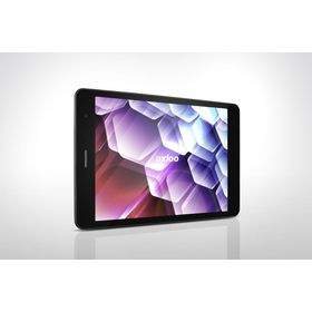 Tablet Axioo PICOpad 7+ GGV V3