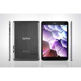 Tablet Axioo PICOpad 7 GGV V2