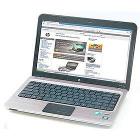 Laptop HP Pavilion DM4-1010TU