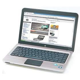 Laptop HP Pavilion DM4-1010TU