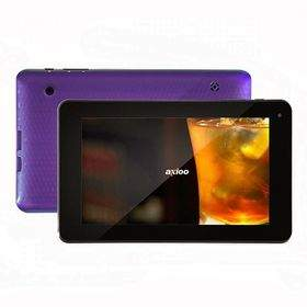 Tablet Axioo PICOpad 7 GGD V2