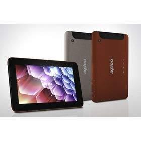 Tablet Axioo PICOpad 7 GGT 3