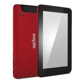 Tablet Axioo PICOpad 7+ GGT 2