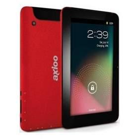 Tablet Axioo PICOpad 7 GGT 1