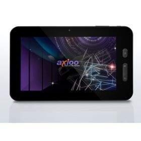 Tablet Axioo PICOpad 7 GGA V2