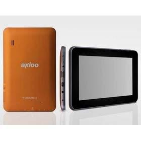 Tablet Axioo PICOpad 7 GGC