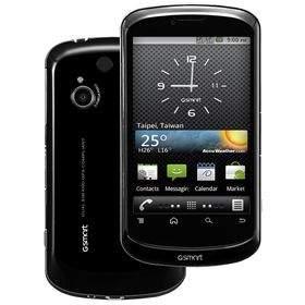 Handphone HP Gigabyte GSmart G1315 Skate