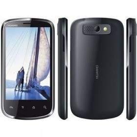 HP Huawei U8800 IDEOS X5 4GB