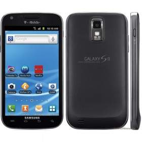 HP Samsung Galaxy SII(S2) T989 32GB