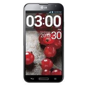 HP LG Optimus G Pro E985 32GB
