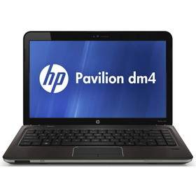 Laptop HP Pavilion DM4-3002TX