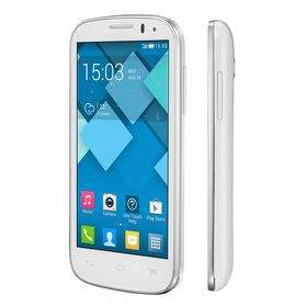 HP Alcatel One Touch POP C5