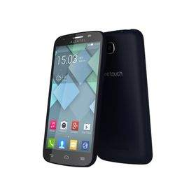 HP Alcatel One Touch POP C7
