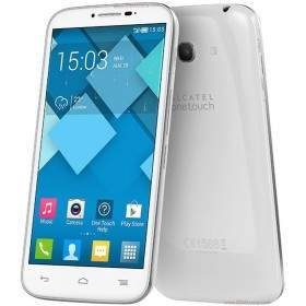 HP Alcatel One Touch POP C9